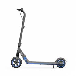 Elektrická kolobežka Ninebot eKickScooter ZING E10
