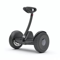 Hoverboard Ninebot S čierny