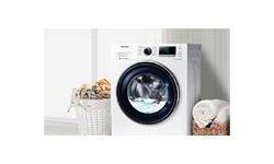 práčky plnené spredu - predné plnenie - práčka - spredu plnená