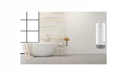 Plynový ohrievač - ohrievače vody na plyn - závesný ohrievač