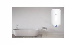 kombinované ohrievače vody, elektrický bojler - plynový kotol