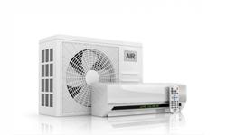 Klimatizácie - nástenná klimatizácia - mobilná klíma