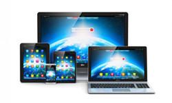 notebook, notebooky, tablet, tablety
