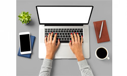 notebook, herný, multimediálny, pracovné notebooky IT technika