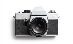 fotoaparáty, foťák, instax, instantný fotoaparát, foto, fotky
