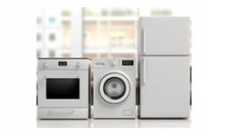 Chladnička, práčka, umývačka riadu či sušička za super cenu