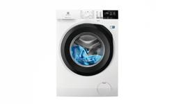 práčka spreduplnená, zhoraplnené práčky - vstavané spotrebiče