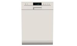 umývačka riadu - umývačky riadov - super cena umývačky