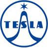 Manufacturer - TESLA