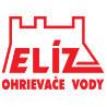 Manufacturer - ELIZ